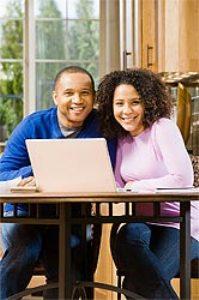 Cómo buscar pareja por Internet