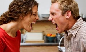 Cómo evitar los conflictos en la pareja