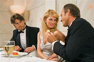 Cómo combatir los celos en la pareja