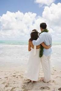 Los problemas del amor y el matrimonio