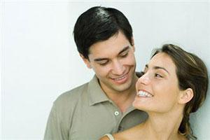 Lo que los hombres quieren oír de una mujer