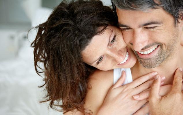 Consejos aprobados para conquistar a un hombre divorciado