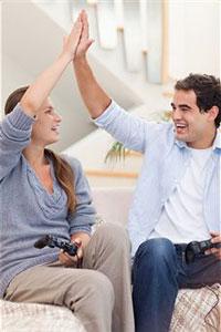 Una relación perfecta. Cómo evitar los posibles errores