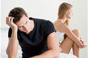Por qué los hombres son infieles