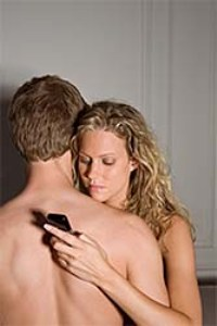Las señales de que tu pareja quiere cortar la relación